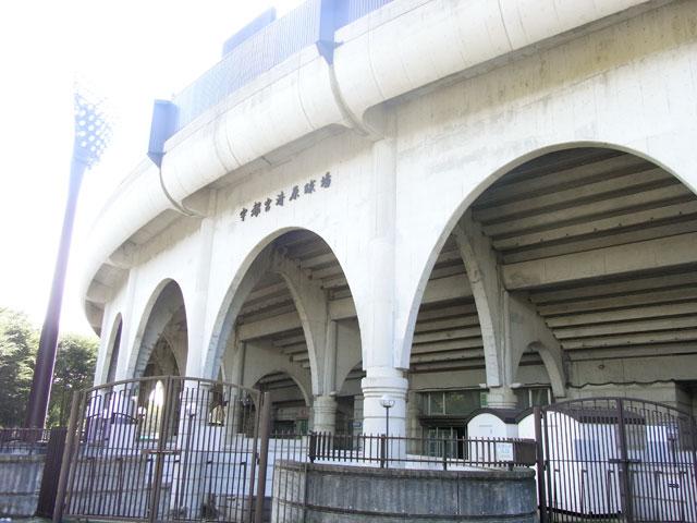 宇都宮駅のエリア情報2
