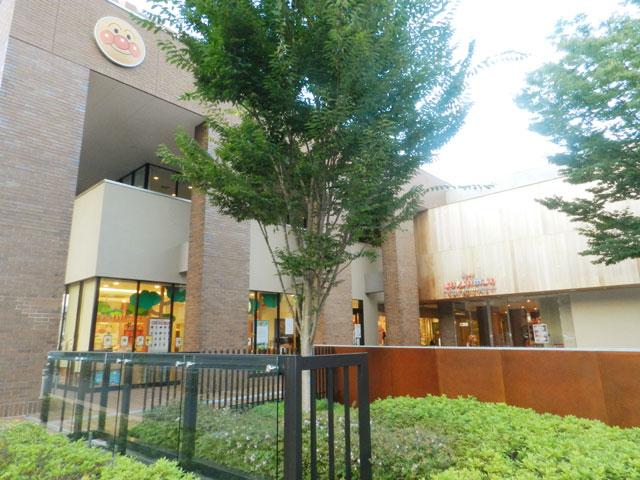 仙台駅のエリア情報4