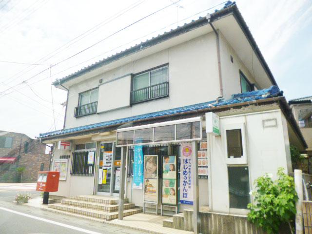 的場駅のエリア情報13