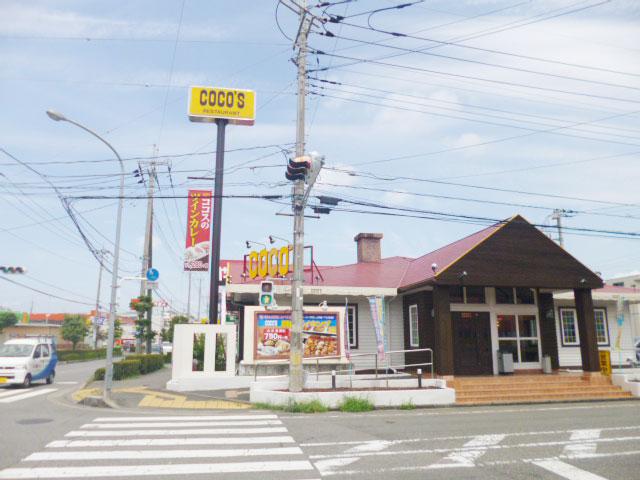 的場駅のエリア情報2