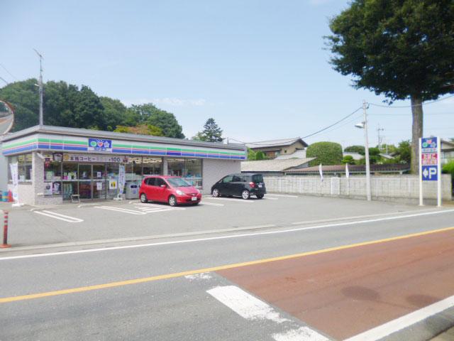 的場駅のエリア情報6