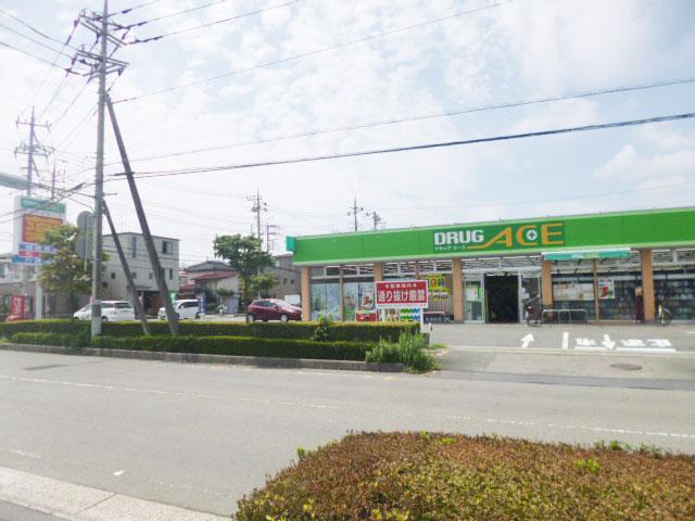 的場駅のエリア情報8