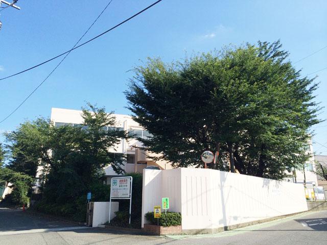 武蔵高萩駅のエリア情報9
