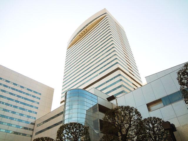 大宮駅のエリア情報4