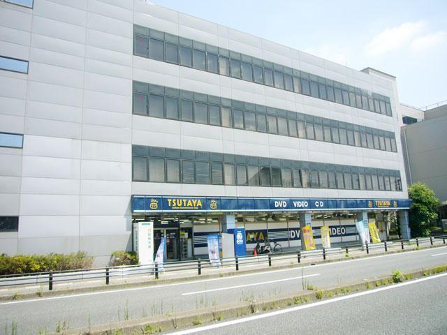 宮原駅のエリア情報7