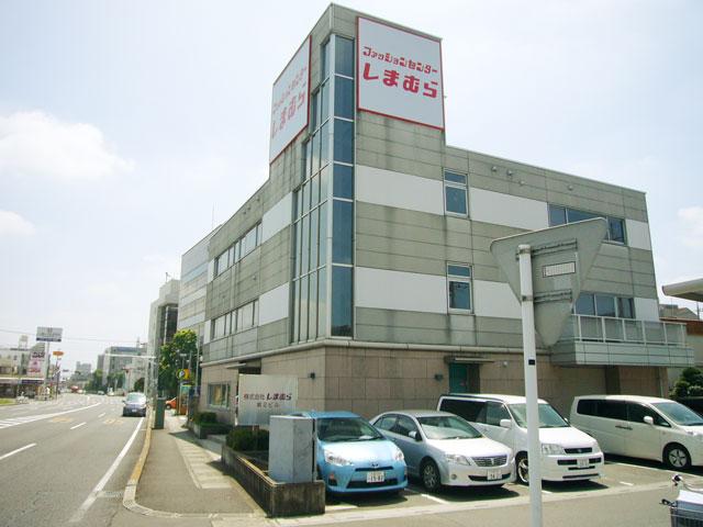 宮原駅のエリア情報9