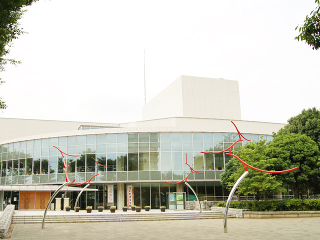 桶川駅のエリア情報3