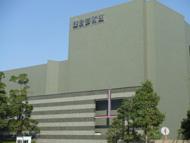 大船駅のエリア情報7