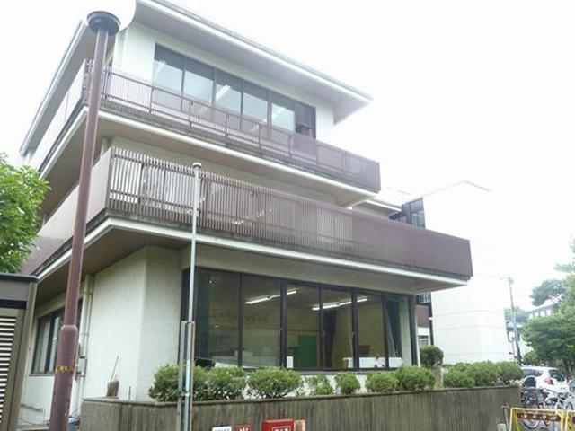 鎌倉駅のエリア情報5
