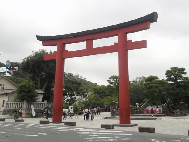 鎌倉駅のエリア情報8