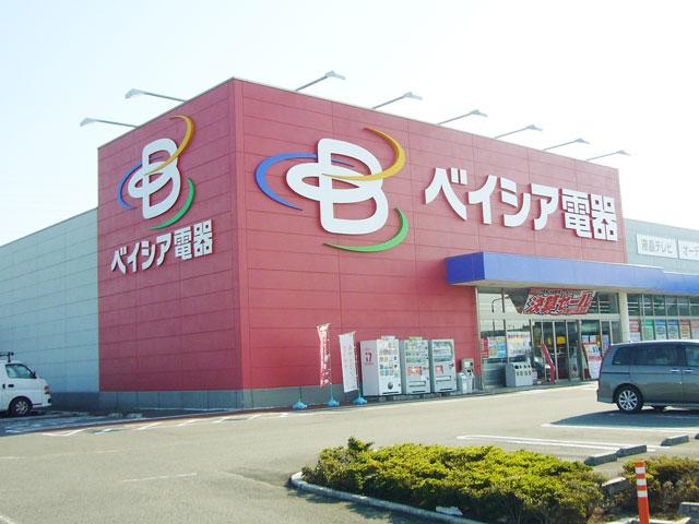 行田駅のエリア情報6