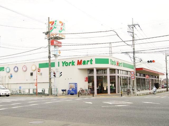 桶川駅のエリア情報7