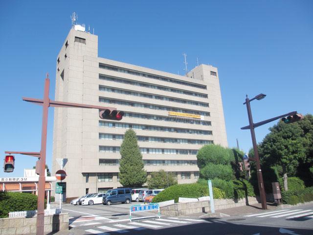 浦和駅のエリア情報4