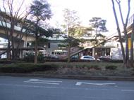 藤沢駅のエリア情報5