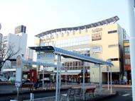 平塚駅のエリア情報2
