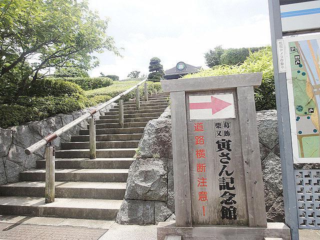 新小岩駅のエリア情報15
