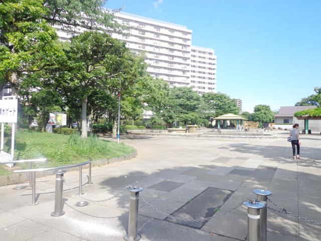 新小岩駅のエリア情報20