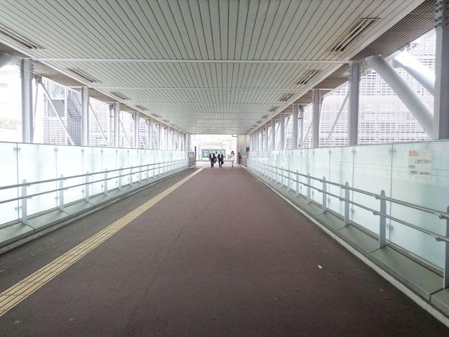 千葉駅のエリア情報12