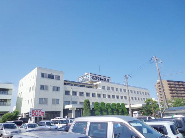 木更津駅のエリア情報3