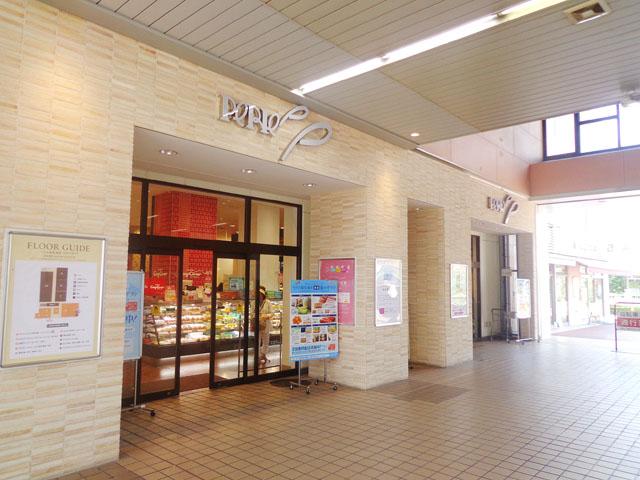 稲毛海岸駅のエリア情報9
