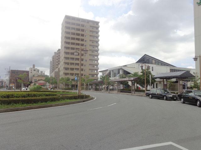 佐倉駅のエリア情報4