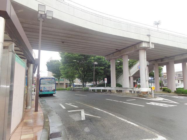 成田駅のエリア情報4