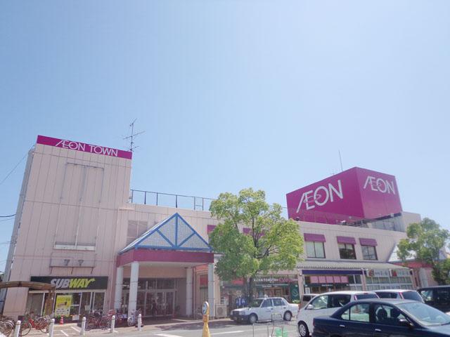 木更津駅のエリア情報4