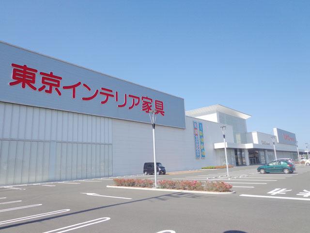 木更津駅のエリア情報9