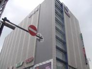 川崎駅のエリア情報2