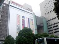 川崎駅のエリア情報5