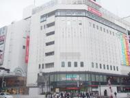 川崎駅のエリア情報6