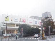川崎駅のエリア情報7