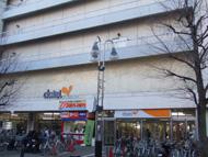 藤沢駅のエリア情報3