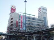 藤沢駅のエリア情報4