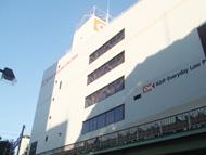 藤沢駅のエリア情報7