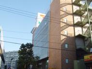 藤沢駅のエリア情報8