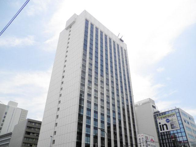 田町駅のエリア情報10