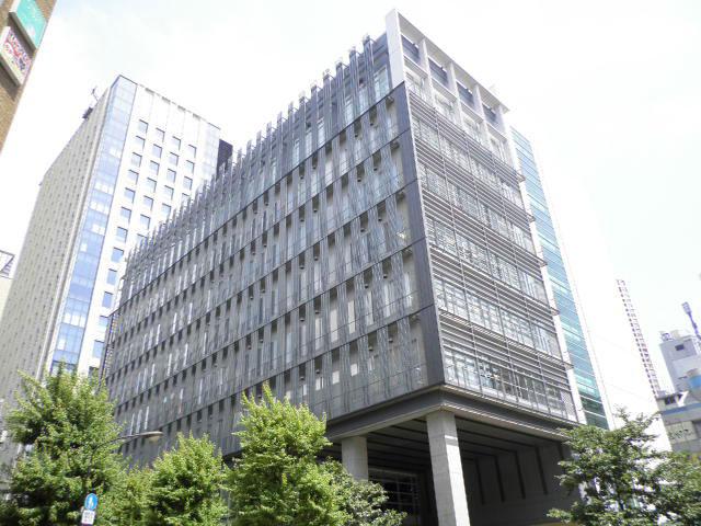 田町駅のエリア情報7