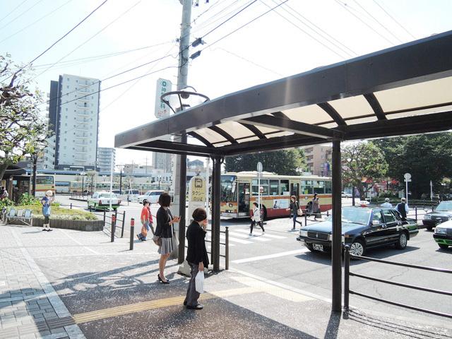 淵野辺駅のエリア情報12