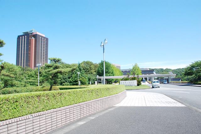 八王子みなみ野駅のエリア情報11