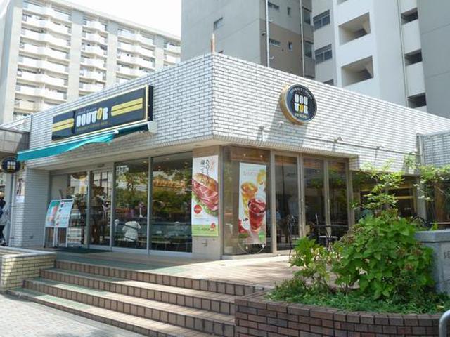 本郷台駅のエリア情報3
