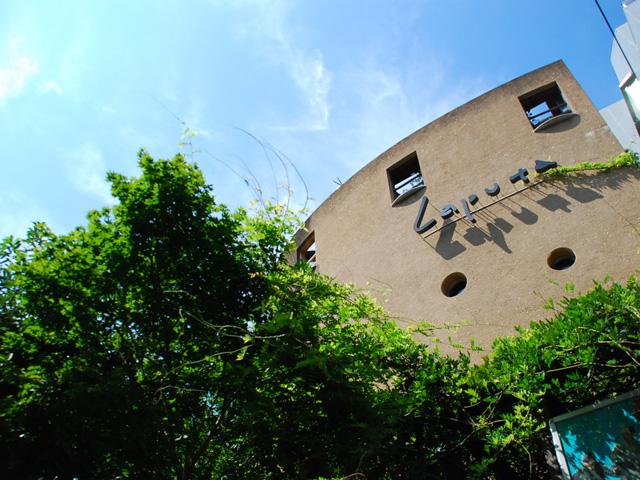 阿佐ヶ谷駅のエリア情報10