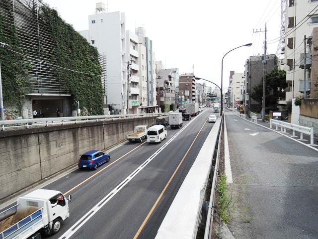 荻窪駅のエリア情報13