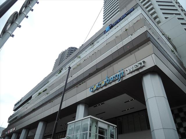 国分寺駅のエリア情報4