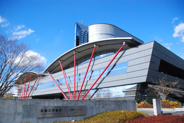 豊田駅のエリア情報8