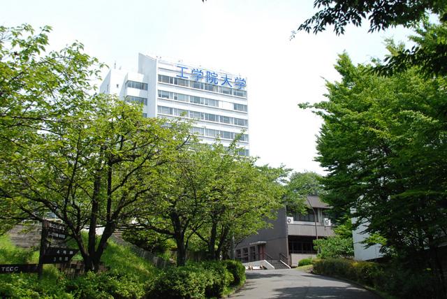 八王子駅のエリア情報11