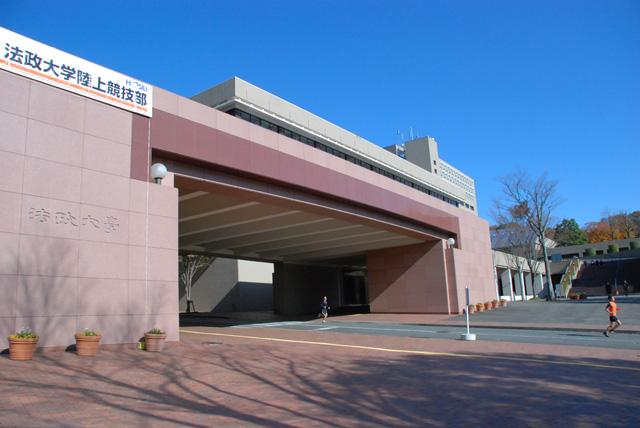 西八王子駅のエリア情報8