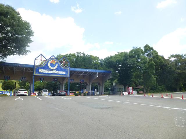 相模湖駅のエリア情報5