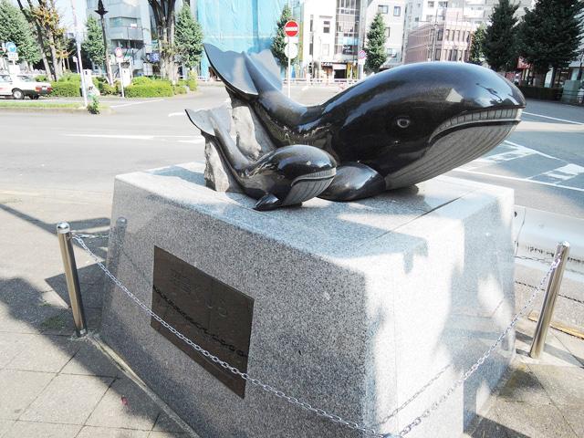 東中神駅のエリア情報4