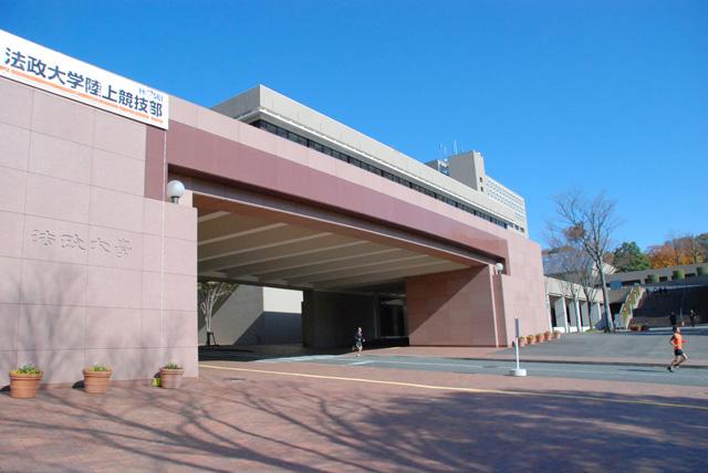 八王子駅のエリア情報12